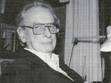 Sergio Vodanovic