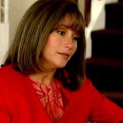 Adriana Guzmán en <i><a href=