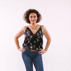 Tatiana Alvarez Tapia en <i><a href=