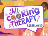 Mi Cooking Therapy