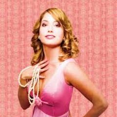 Cassandra García en <i><a href=