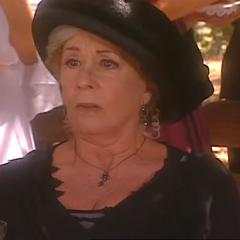 Josefina Covarrubias en <i><a href=