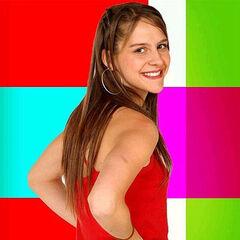 Magdalena Arias en <i><a href=