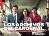 Los Archivos del Cardenal