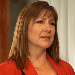 Antonia Domínguez en <i><a href=