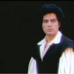 Juan de Moya en <i><a href=
