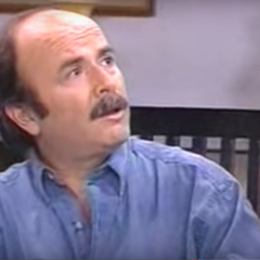 Carlos López en <i><a href=