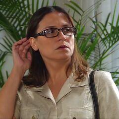 Rosario Aranda en <i><a href=