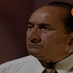 Adolfo Tropero en <i><a href=
