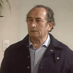 Ramón Oyarce en <i><a href=