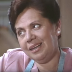 Carmen Olave en <i><a href=