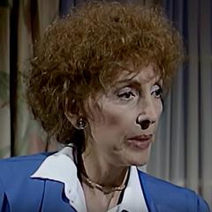 Julieta de Vantini en <i><a href=