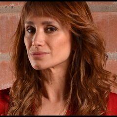 Fátima Massar en <a href=