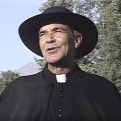 Padre Urbistondo en <i><a href=