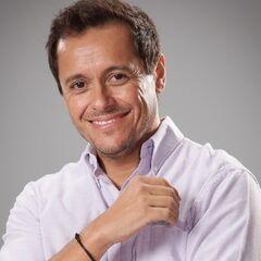 Gabriel Hildago en <i><a href=