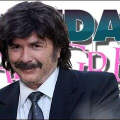 Ramiro Opazo en <i><a href=