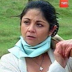 Berta Leiva en <i><a href=