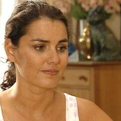 Pilar Ponce en <i><a href=