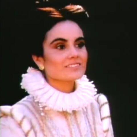 Rosario Álvarez de Reyes en <i><a href=