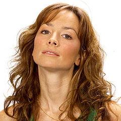 Tania Donoso en Tentación (Canal 13, 2004)