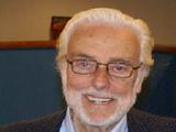 Walter Kliche