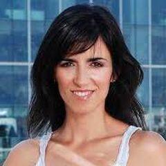 Francisca Durán en Complices (TVN, 2006)