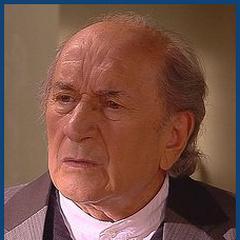 Pedro San Luis en <i><a href=