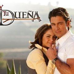 Soy Tu Dueña (TVN)