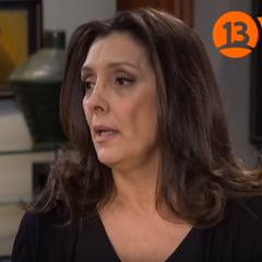 Fernanda Vicuña en <i><a href=