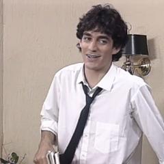 Renato Castro en <i><a href=