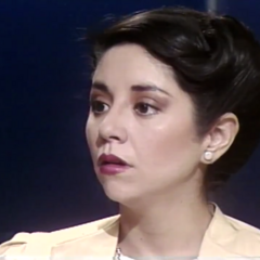 Estela Keller en <i><a href=