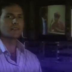 Pablo Mondetti en Mi Nombre es Lara (TVN, 1987)