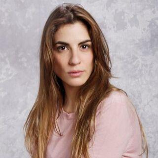 Agustina Mackenna en <a href=