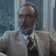 Miguel Fernández Jaraquemada en <i><a href=