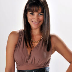 Catalina Pardo en <i><a href=