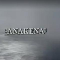 <i>Anakena</i> (<a href=