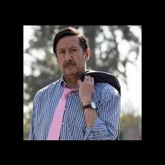Bernardo Maureira en <i><a href=
