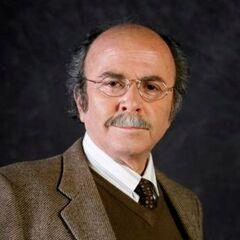 Eduardo Mardones en <i><a href=