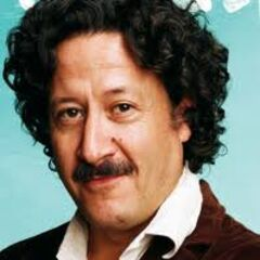 Pelayo Bobadilla en <i><a href=