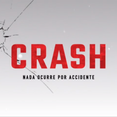 Crash (Mega)