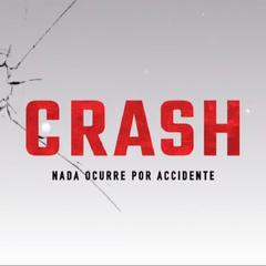 Crash (Mega)