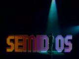 Semidiós