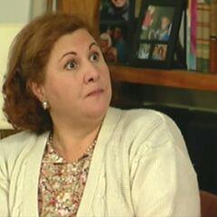 Myriam en <i><a href=