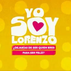<i>Yo Soy Lorenzo</i> (<a href=