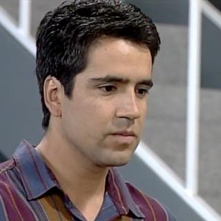 Juan Antonio Miranda en <i><a href=