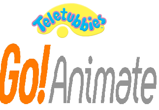 File:Teletubbies goanimate.png