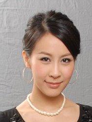 File:My Better Half-Mandy Cho.jpg