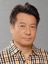 File:Suspects in Love-Bill Chan.jpg