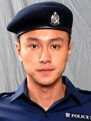 File:A Watchdog's Tale-Raymond Wong.jpg