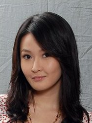 File:The Beauty of the Game-Jeanette Leung.jpg